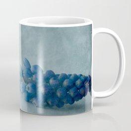 Violette springs forth Coffee Mug