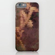 Figure iPhone 6s Slim Case