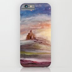 Track 15: Once Upon a Time... iPhone 6s Slim Case