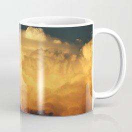 Building Layers Coffee Mug