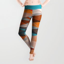argy Leggings
