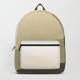Cali Hills Backpack