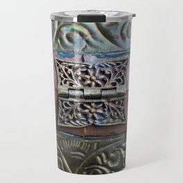 Morgause Travel Mug