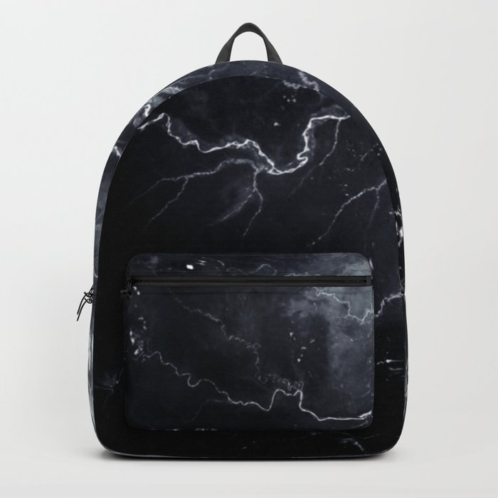 Hesperus II Backpack