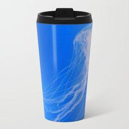 Meduse Experience Travel Mug