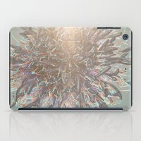 medusa iPad Cases featuring Medusa by Christoph Grigoletti