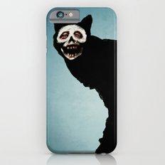 Skullcat iPhone 6s Slim Case