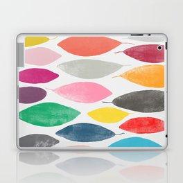float 3  Laptop & iPad Skin