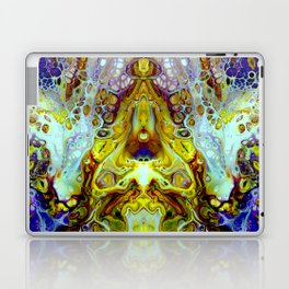 mirror 11 Laptop & iPad Skin
