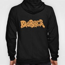 HIGH - Dabber Hoody