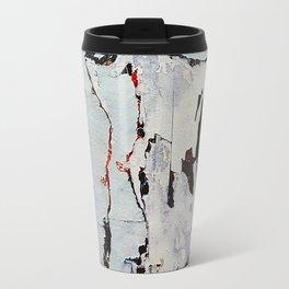 PALIMPSEST, No. 12 Travel Mug
