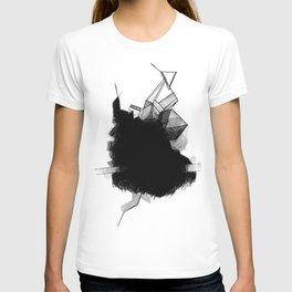 Perfil T-shirt