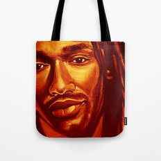 doc gyneco - png rulezz! Tote Bag