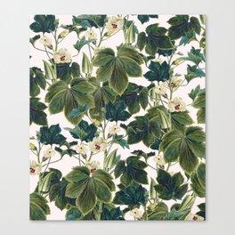 Wild Forest #society6 #decor #buyart Canvas Print