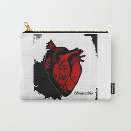 bloody muse Carry-All Pouch