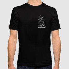Constable T-shirt