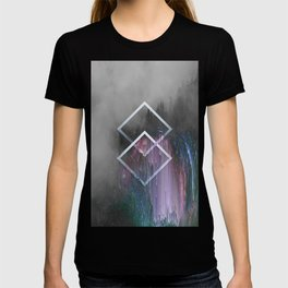 downfall.exe T-shirt