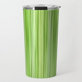 Ambient 3 in Key Lime Green Travel Mug