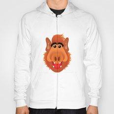 Alf Hoody
