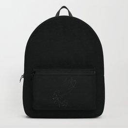 hands+hearts 1 Backpack