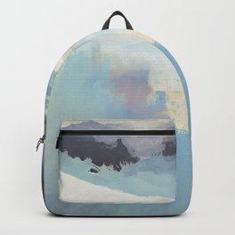 Mountain Dream Backpack