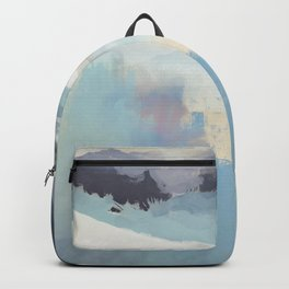 Mountain Dream Backpack