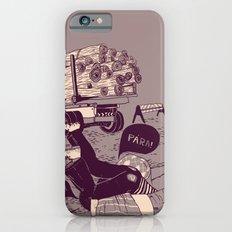 Vish iPhone 6s Slim Case