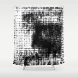 SunNY 25 Shower Curtain