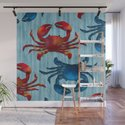 Crab! by 11010design