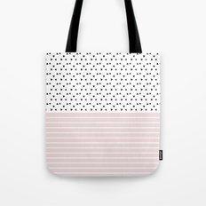 razni Tote Bag