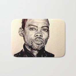 Chris Bath Mat