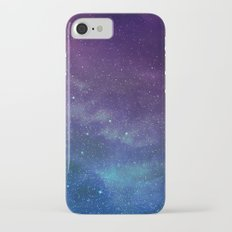 Universe iPhone 7 Slim Case