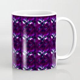 The Reflectors Coffee Mug