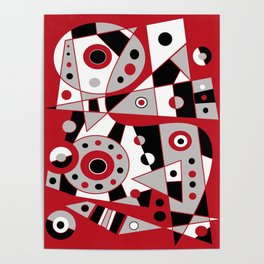 Abstract #953 Poster