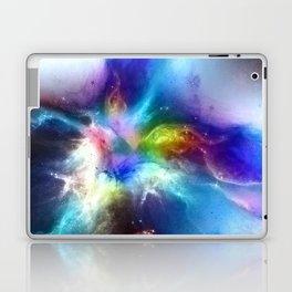 θ Atlas Laptop & iPad Skin