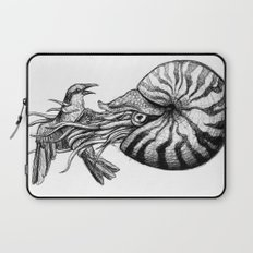 Nautilus Laptop Sleeve