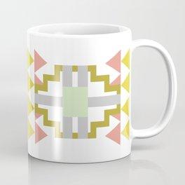 southwest 1 Coffee Mug