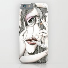 221213 Slim Case iPhone 6s
