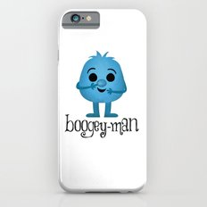 Boogey-man iPhone 6s Slim Case