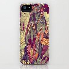 Buho Slim Case iPhone (5, 5s)
