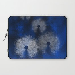 Appearances Laptop Sleeve