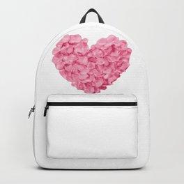 HEART ROSES ! Backpack