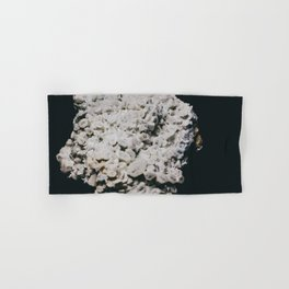 Celestine IV Hand & Bath Towel