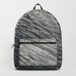 waters no.3 Backpack