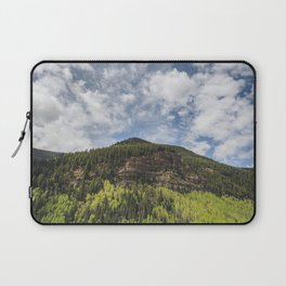 White River Laptop Sleeve