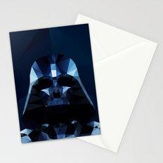 Darth Stationery Cards