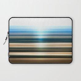 Canyon Stripes Laptop Sleeve