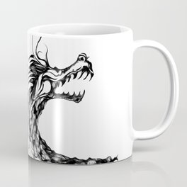 cool sketch 126 Coffee Mug