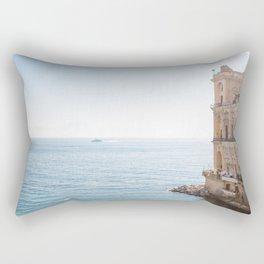 Donn'Anna Palace Rectangular Pillow