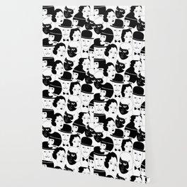 20s Glam Wallpaper